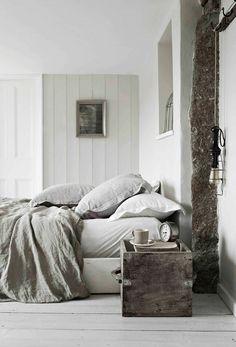 Cornwall Home | Paul Massey