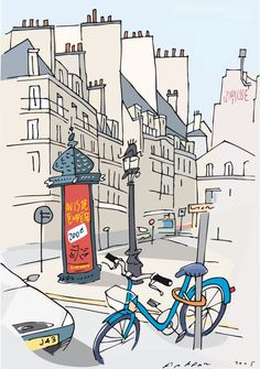Urban Sketchers Spain. El mundo dibujo a dibujo.: Londres