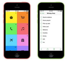 Tick to do list app   Cool Mom Tech