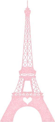 eiffel tower clipart no background Torre Eiffel Paris, Paris Eiffel Tower, Paris Party, Paris Theme, Tour Effel, Thema Paris, Image Paris, Paris Rooms, Paris Wallpaper