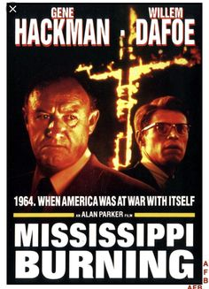 Some powerhouse films lose power in retrospect. R Lee Ermey, Pruitt Taylor Vince, Kevin Dunn, Alan Parker, Michael Rooker, Willem Dafoe, Good Movies, Awesome Movies, Classic Films
