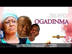 2014 Latest Nigerian Nollywood Movies - Ogadinma 1 - See the video : http://www.onbrowser.gr/2014-latest-nigerian-nollywood-movies-ogadinma-1/