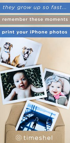 The perfect way to hold on to memories - print your iPhone photos and get them delivered to your door each month. Photo Journal, Making Memories, Baby Shower Printables, Photo Book, Baby Love, Holiday Cards, Pictures, Photos, Crafty