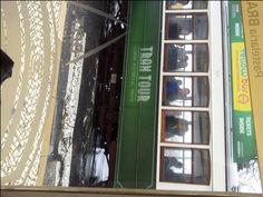 GREEN Tram Lissabon Praca do Figueira April2016 2