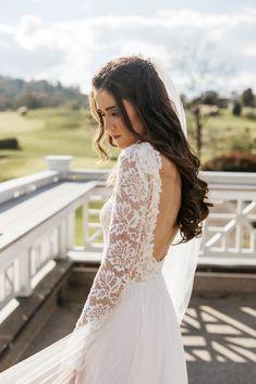 d3e4deb7f 317 Best Wear Your Love Brides images in 2019