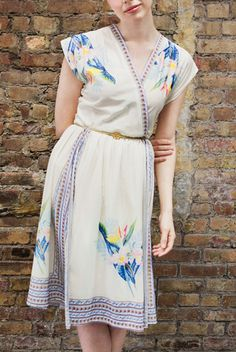 Breastfeeding dress for weddings parties and christenings for Nursing dresses for wedding