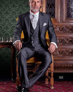 ***the perfect groom*** #gentleman #2016 #collection #ottavionuccio  Shop link in bio.  #instadaily #beautiful #fashion #italy #prince #madeinitaly #shooting #menswear #latergram #puglia #menstyle #style #groom #instawedding #dapper #instagood #wedding #tbt #model #tuxedo #menfashion #men #weddings #dapper #instamood #picoftheday