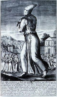 Bubonic Plague Black Death June 25-1348...The Black Death Plague was responsible for many deaths!!!!