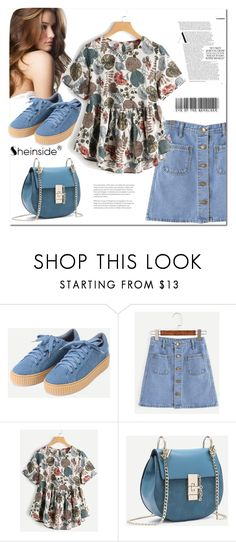 """""""SheIn XXV/6"""" by s-o-polyvore ❤ liked on Polyvore"""
