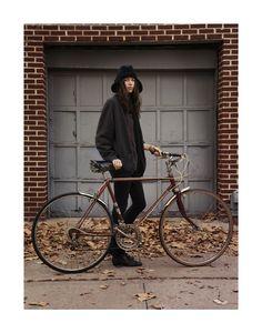 Bike Cute