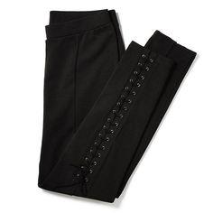mark. Tight Laced Pants | Avon www.youravon.com/cbrenda007