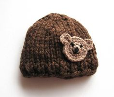 Ordering this beanie this weekend!