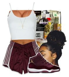 """""""Sëx on the beach✨