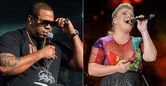 Hear Kelly Clarkson, Busta Rhymes' Songs on 'Hamilton Mixtape' http://www.rollingstone.com/music/news/hear-kelly-clarkson-busta-rhymes-songs-on-hamilton-mixtape-w448587?utm_source=rss&utm_medium=Sendible&utm_campaign=RSS