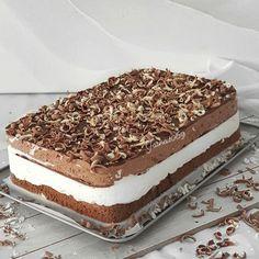Fun Baking Recipes, Waffle Recipes, Donut Recipes, Candy Recipes, Torta Recipe, Kolaci I Torte, Torte Cake, Food Carving, Unique Desserts