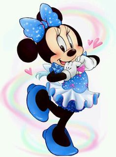 Diamond Embroidery Disney Mickey Mouse Full Square Round DIY Diamond Painting Cross Stitch Picture Rhinestones Home Decor