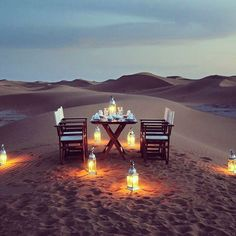 What's your favourite place for a special dinner in Morocco? @morocco_luxurymag #luxury #lifestyle #travel #destination #hotel #palace #riad #pool #beach #watchs #cars #privatjet #conciergeriedeluxe #morocco #Marrakech #investment #CEO #entrepreneur #business #leasure #party #realestate #blog #cop22 #Sahara #exotic #dinner #foodporn #healthyfood http://ift.tt/2dltg0K