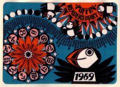 diary1969_RMD_web