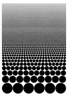 DOTS: Source > puretypography