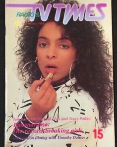 𝕶   Jasmine Guy Fanpage. (@jasmineguysource) posted on Instagram • Sep 8, 2021 at 6:02pm UTC Whitley Gilbert, Jasmine Guy, Timothy Dalton, A Different World, Tv Times, Time Magazine, All About Time, Guys, Instagram