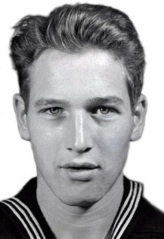 Index of /photos-du-monde/Paul-Newman-Le-roi-cool-au-coeur-tendre