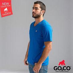 Destaca lo mejor de ti con #GoCo. Compra en www.gococlothing.com o visita nuestras tiendas en Medellín y Bucaramanga #LaMarcaDelGorila