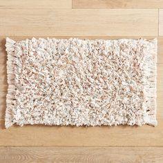 205 best bath u003e bath rugs images bath rugs bathroom rugs dove grey rh pinterest com
