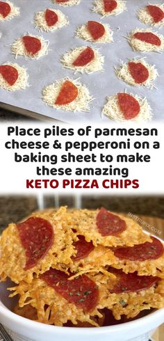 Keto Sweet Snacks, Keto Snacks, Yummy Snacks, Low Sugar Snacks, Easy To Make Snacks, Healthy Homemade Snacks, Simple Healthy Snacks, Low Calorie Snacks, Low Carb Snack Ideas