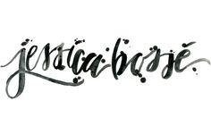 Calligraphy Handwriting, Arabic Calligraphy, Logos, Typography, Calligraphy, Letterpress, Letterpress Printing, Logo, Arabic Calligraphy Art