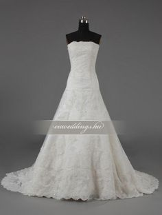 Shop Pickeddresses for affordable wedding dresses, bridesmaid dresses, prom dresses and more occasion gowns online. Prom Dresses Canada, Cheap Prom Dresses Uk, Affordable Wedding Dresses, Dresses 2013, Wedding Dress 2013, Cheap Wedding Dress, Wedding Dress Styles, Dream Wedding Dresses
