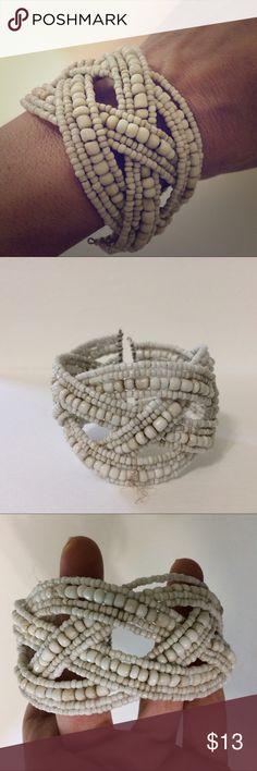 Braided Bracelet Braided bracelet Jewelry Bracelets