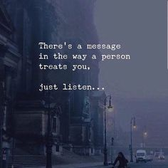 Moving On Quotes Untitled is part of Relationship quotes - Moving On Quotes QUOTATION Image Description Untitled Wisdom Quotes, True Quotes, Motivational Quotes, Inspirational Quotes, Qoutes, Loner Quotes, Cute Quotes For Life, Quotes About Moving On, Heartfelt Quotes