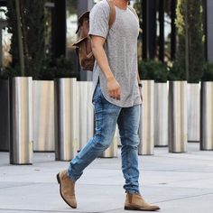 #casual #Fashion #menfashion #menstyle #Class #Jeans