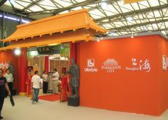 Exhibition Booth Contractor Hong Kong : Stand contractors the event company expostandzone