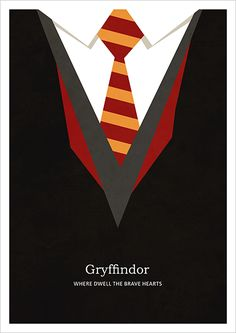 iphone wallpaper harry potter New Wall Paper Iphone Harry Potter Gryffindor Ideas Pintura Do Harry Potter, Harry Potter Painting, Harry Potter Drawings, Harry Potter Tumblr, Harry Potter Quotes, Harry Potter Poster, Harry Potter Theme, Harry Potter Birthday, Harry Potter Love