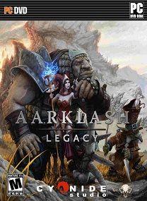 aarklash-legacy-pc-coverbox-www.ovagames.com