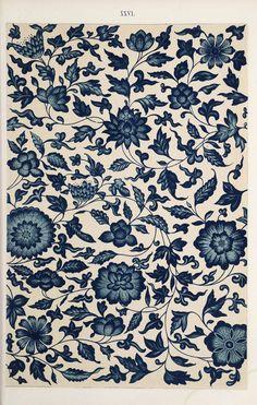 Traditional China Patterns mikasa brearley | traditional fine china patterns | pinterest