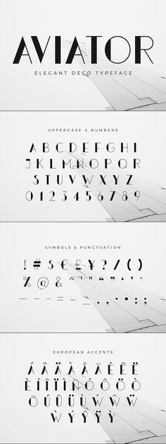 Elegant Art Deco Font You are in the right place about typography banner Here we offer you the most beautiful pictures about the typography calligraphie you are looking f. Art Deco Typography, Art Deco Logo, Deco Font, Font Art, Typography Fonts, S Font, A Z Fonts, Tattoo Typography, Font Design