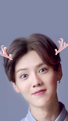 Taemin, Kyungsoo, Chanyeol, Chanbaek, Exo Ot12, Exo Chen, Handsome Prince, Flower Boys, Kpop