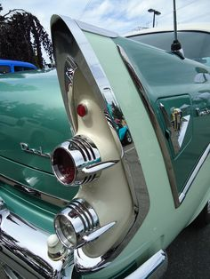 1956 Dodge Custom Royal 2-Door Hardtop..Re-pin..Brought to you by #HouseofInsurance in #Eugene #Oregon