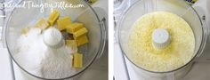 I've never used powdered laundry soap before, but this seems much easier than making liquid soap and if it lasts a year, it is worth a try!    Make A Year's Worth of Laundry Soap for $30.00!