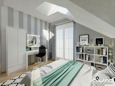 Kids Room Inspiration, Room Makeover, Room, Kids Interior Room, House Rooms, Room Inspiration, Bedroom Inspirations, Teenage Room, Interior Design Living Room