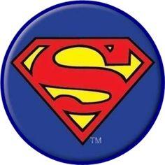 TOPPER DE SUPER HEROI - Buscar con Google