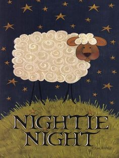 Nightie Night