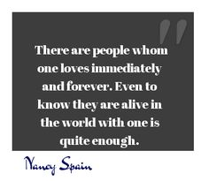 Love quote of the day for Thursday, March 17, 2016. HEART if you like it.