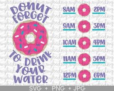 Funny Water Bottle, Water Bottle Tracker, Presents For Friends, Making Shirts, Bottle Labels, Textured Background, Cricut Design, Making Ideas, Card Stock