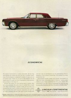 1963 lincoln continental four door hardtop all that i am. Black Bedroom Furniture Sets. Home Design Ideas