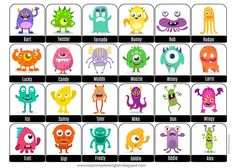body, game, guess who,describing, look, have got, body parts, speaking, young learners, kids, children, classroom