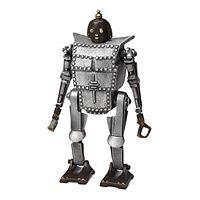 RAY GUN SCULPTURE | Sci-Fi Fan Art, Playful Sculpture, Grownup Toy, Midcentury Retro Decor | UncommonGoods