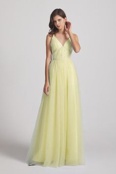 Customer review: So beautiful and full. I wore it as a dress instead on a skirt and it was amazing. #Alfabridal #bridesmaiddresses #tulledress Inexpensive Bridesmaid Dresses, Tulle Bridesmaid Dress, Tulle Dress, Prom Dresses, Formal Dresses, Wedding Dresses, Bridesmaid Inspiration, Tulle Fabric, How To Feel Beautiful